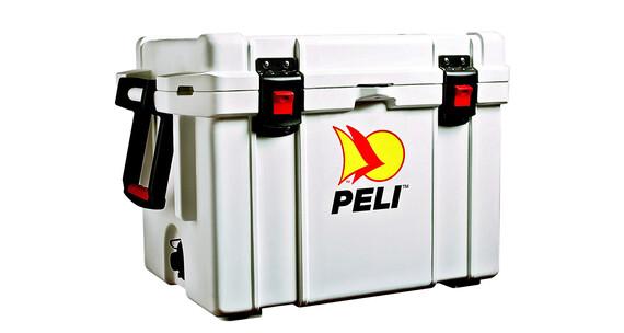 Peli 45 QT 43 Liter Kühlbox 43 Liter